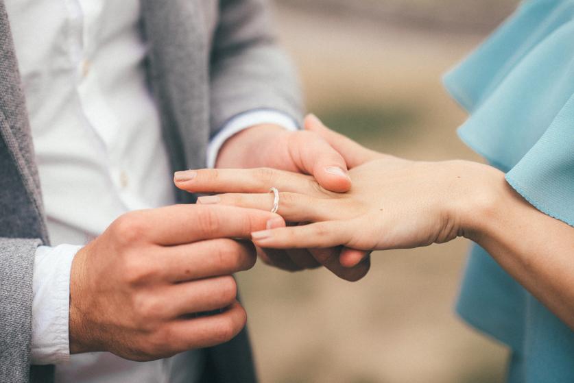 poročne obleke 8