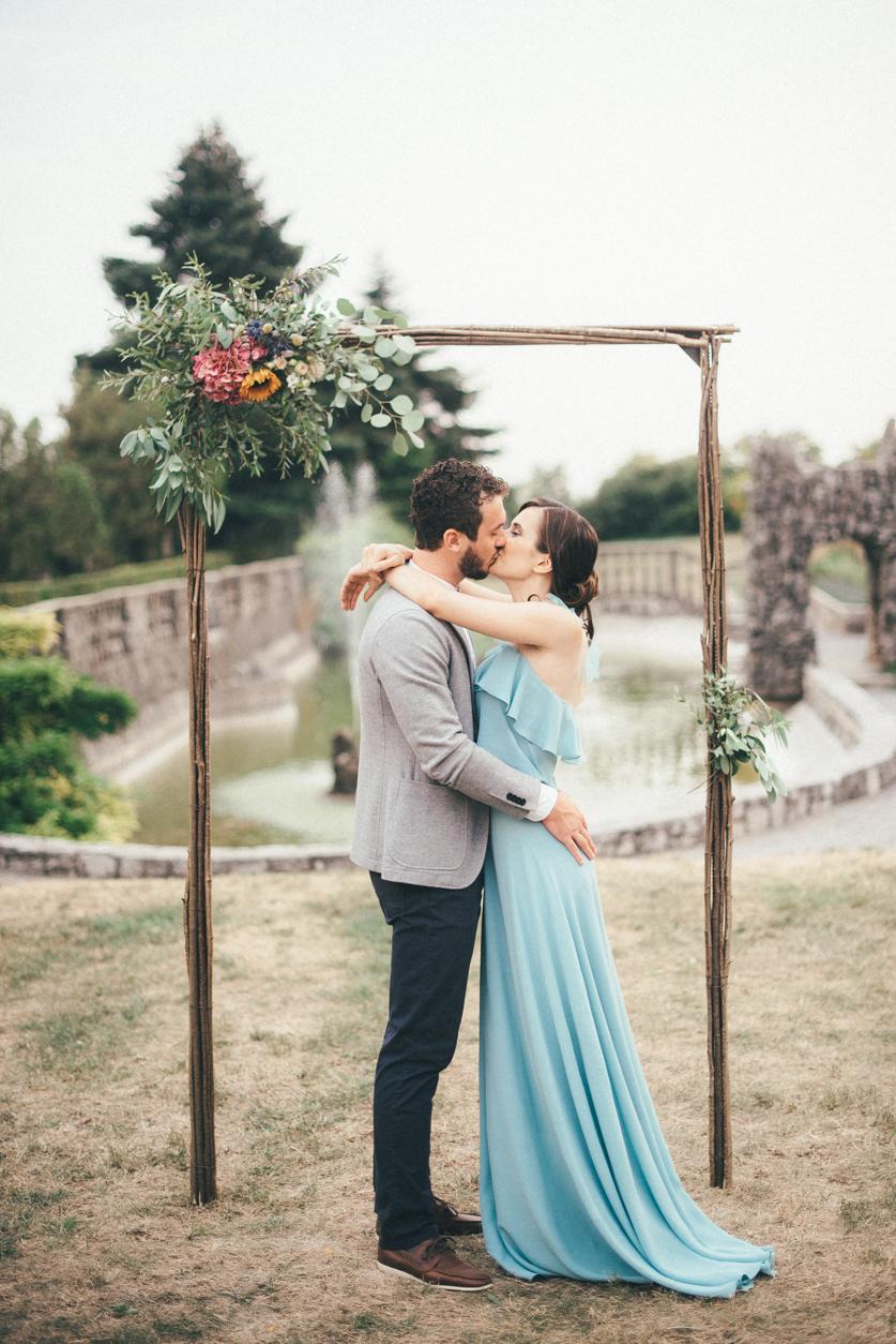 Wedding pictures | Neza Reisner Wedding Photography 15