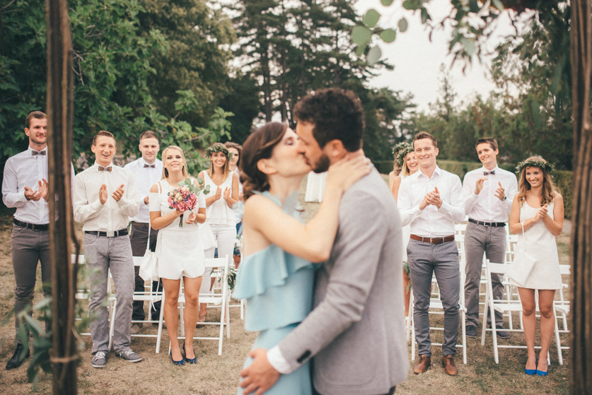 Wedding pictures | Neza Reisner Wedding Photography 57
