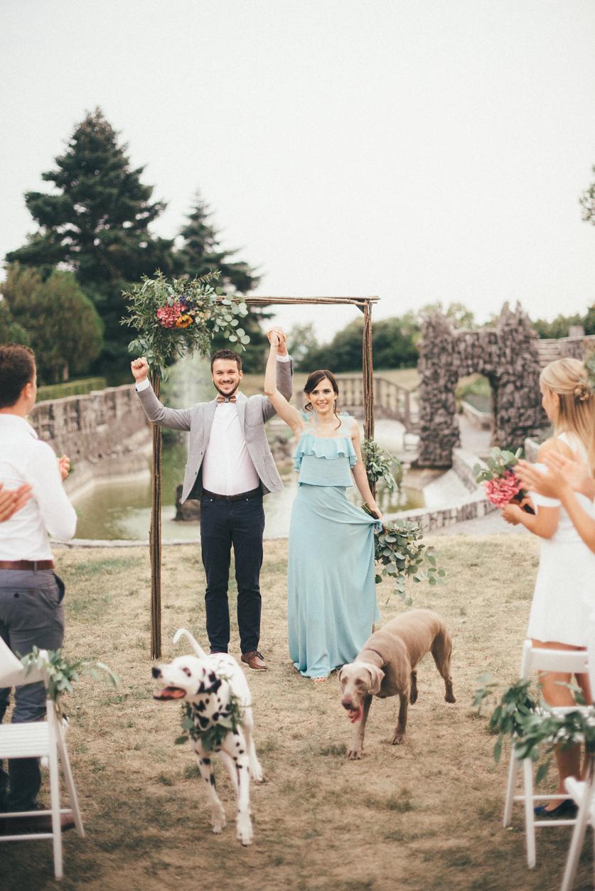 Wedding pictures | Neza Reisner Wedding Photography 35