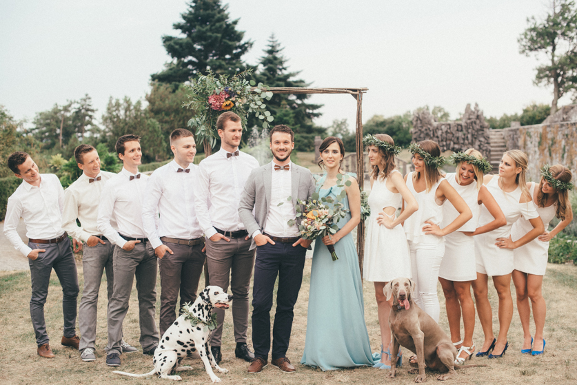 Wedding pictures | Neza Reisner Wedding Photography 45