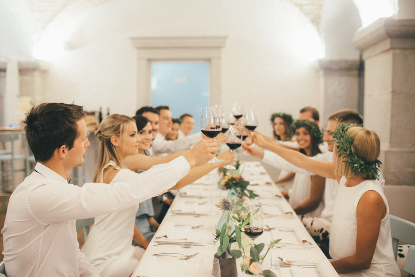 Wedding pictures | Neza Reisner Wedding Photography 78