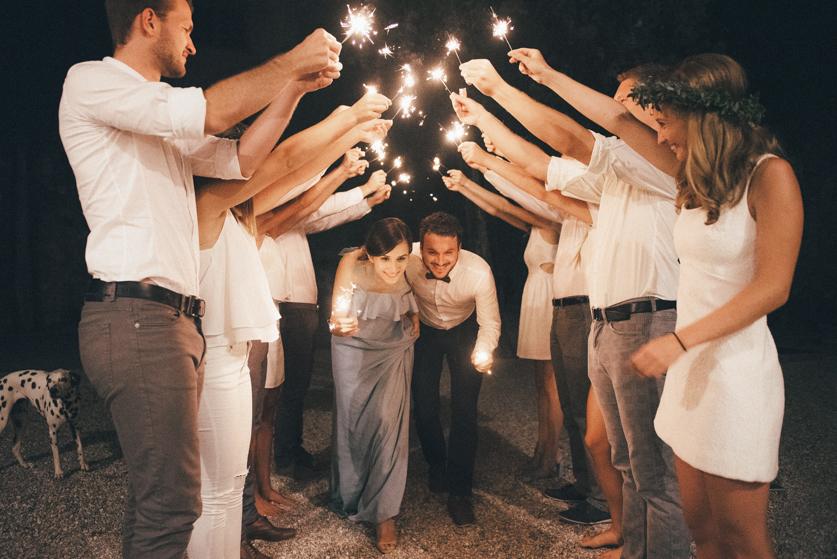 Wedding pictures | Neza Reisner Wedding Photography 67