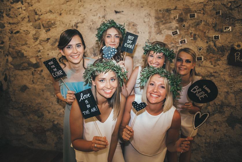 Wedding pictures | Neza Reisner Wedding Photography