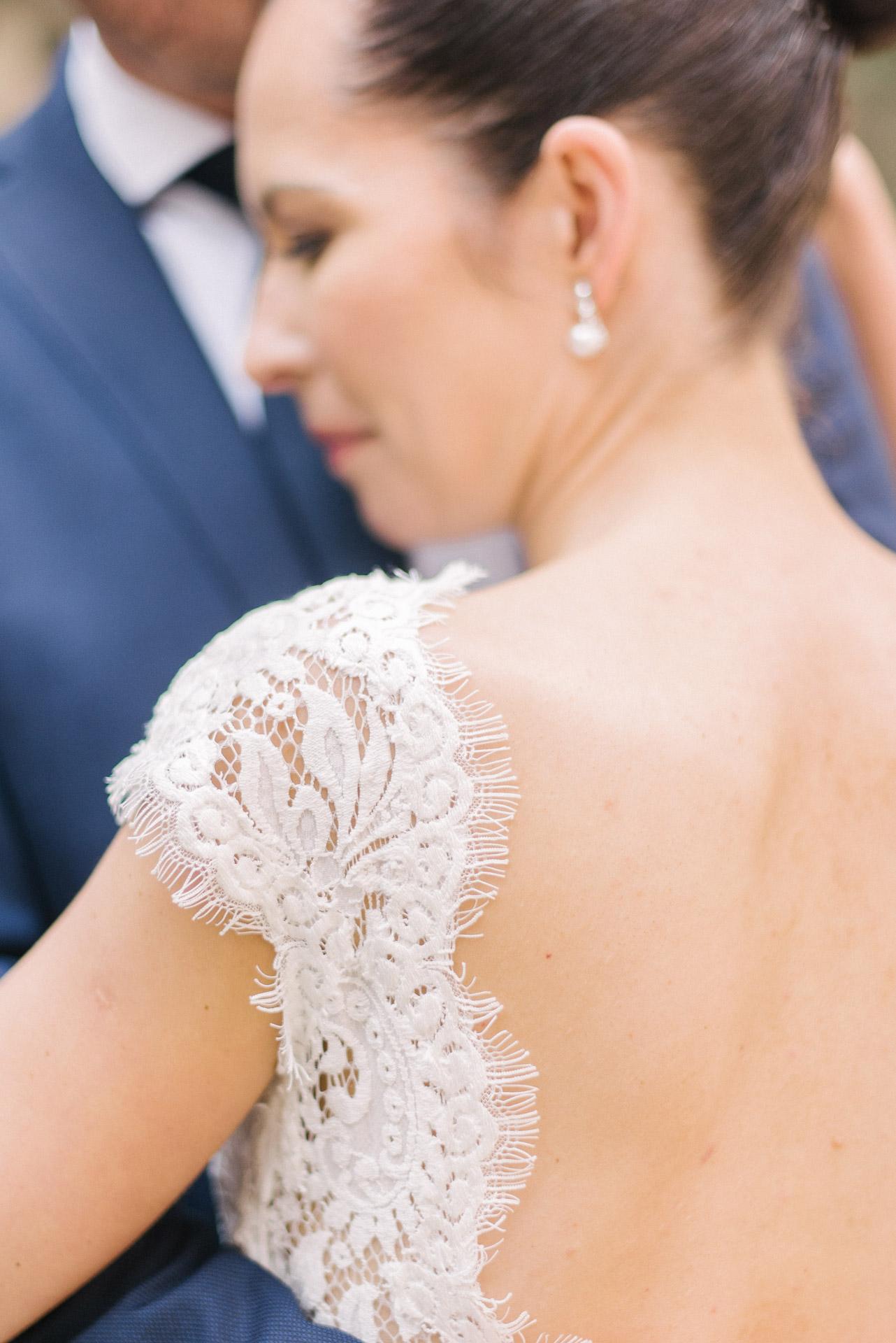poročni fotograf cena 78