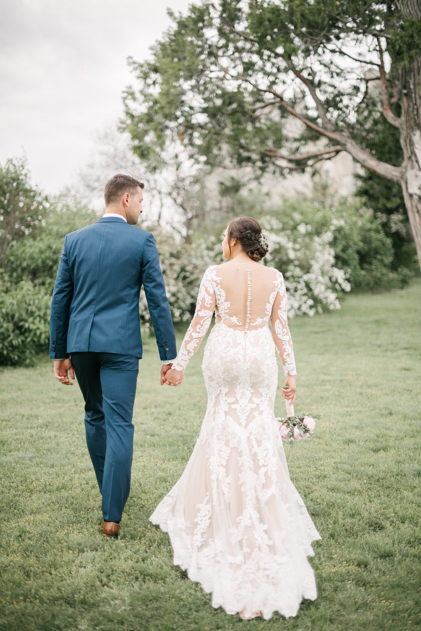 Wedding Photographer Napa Valley - Neža Reisner | Wedding Photographer
