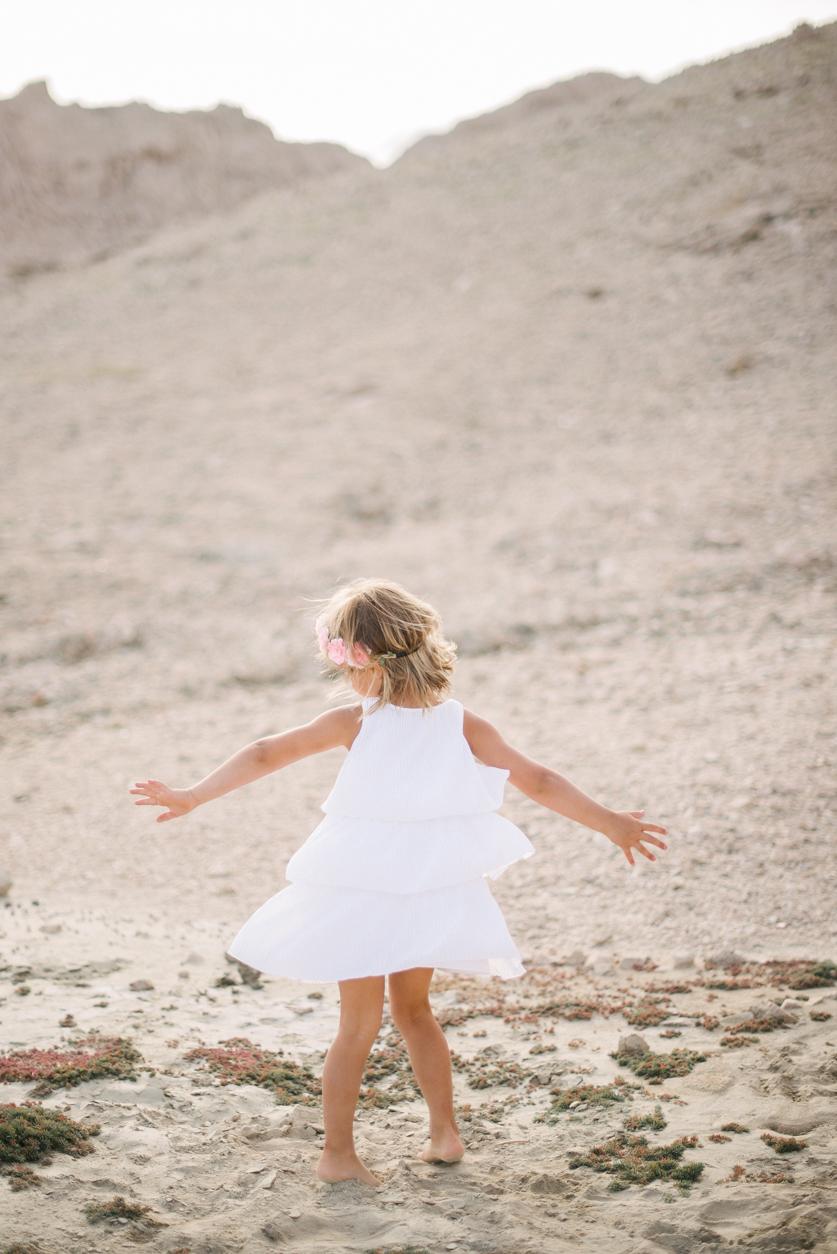 Fotografiranje družin - Neža Reisner Photography