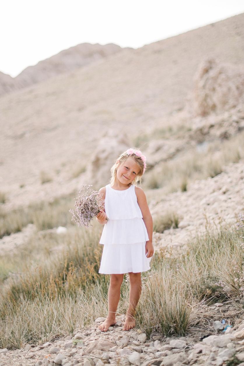 Družinska fotografija - Neža Reisner Photography