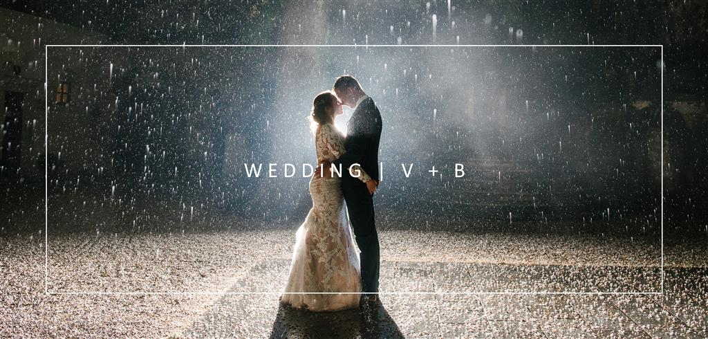 Fotografiranje porok - Neža Reisner | Poročno fotografiranje