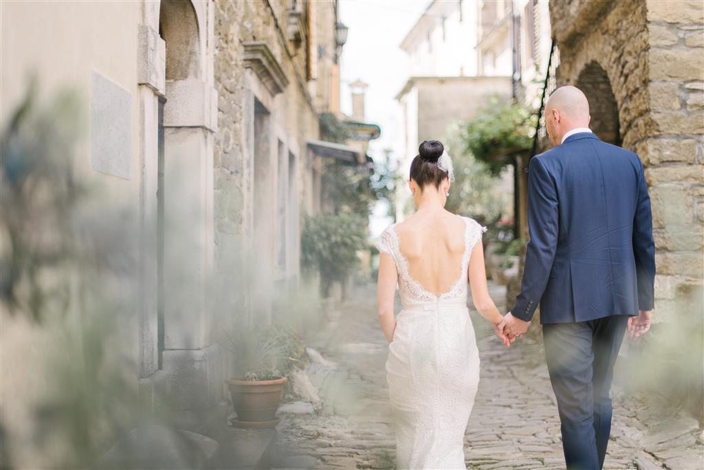poroka gredič 1