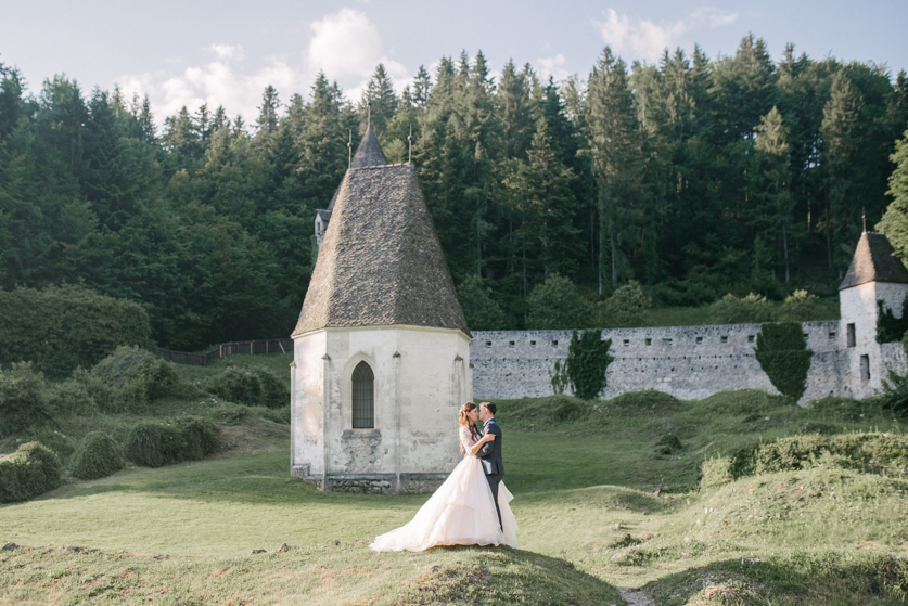 Wedding - Žička Kartuzija | Neža Reisner - Wedding Photographer