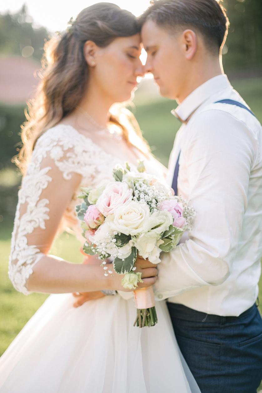 Poroka | Žička Kartuzija - Neža Reisner Photography | Fotografiranje porok