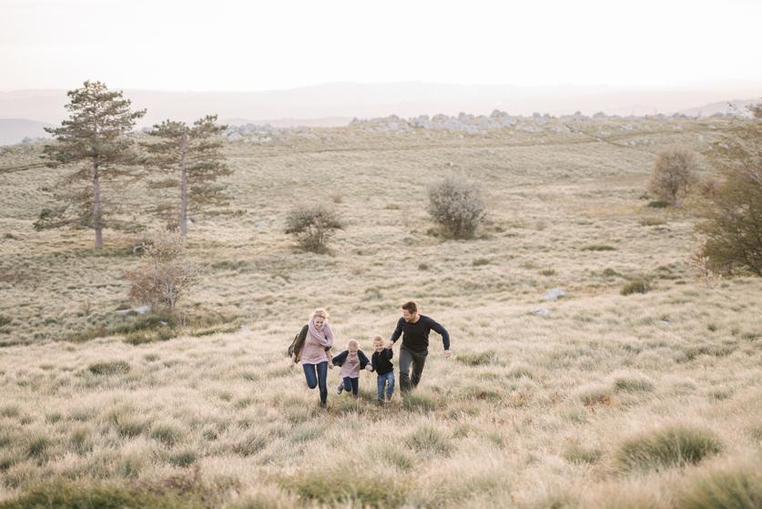 družinsko fotografiranje 3