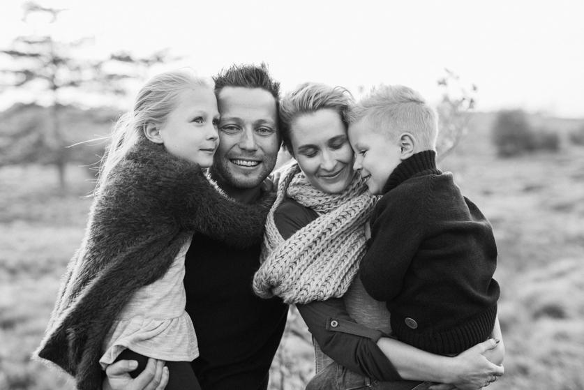 družinsko fotografiranje 4