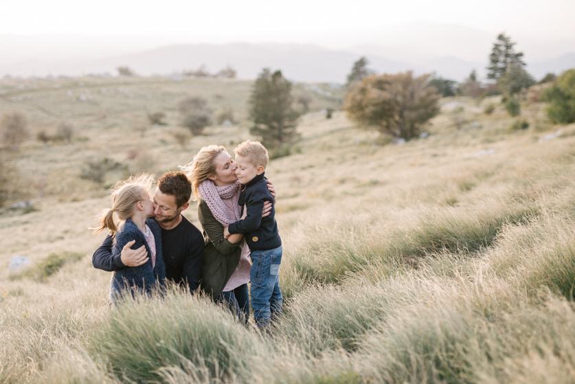 družinsko fotografiranje 2