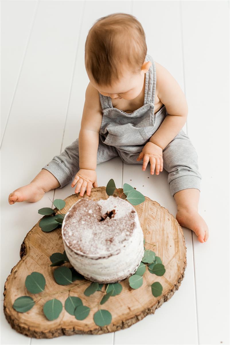 Fotografiranje za prvi rojstni dan, darilo za rojstni dan, darilo za dojenčka, darilo za 1 rojstni dan  1 druzinsko fotografiranje druzin 6