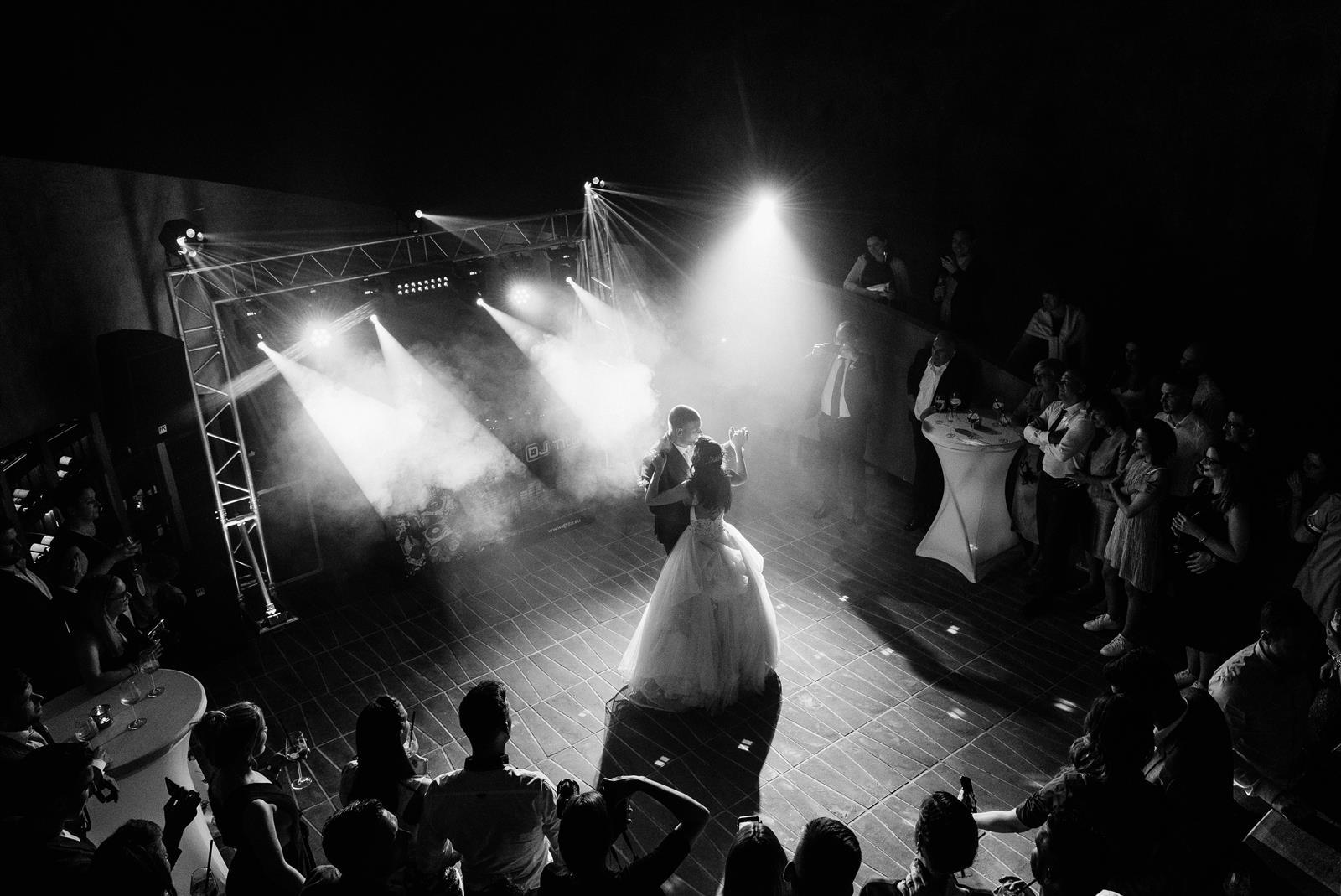 poroka goriska brdawedding gredič wedding in goriška brda wedding in gredic wedding goriska brda slovenia slovenija poroka goriška brda poroka gredič poroka na grediču porka v brdih poroka na primorskem poročni fotograf poročna fotografija wedding photographer 5 poroka goriška brda