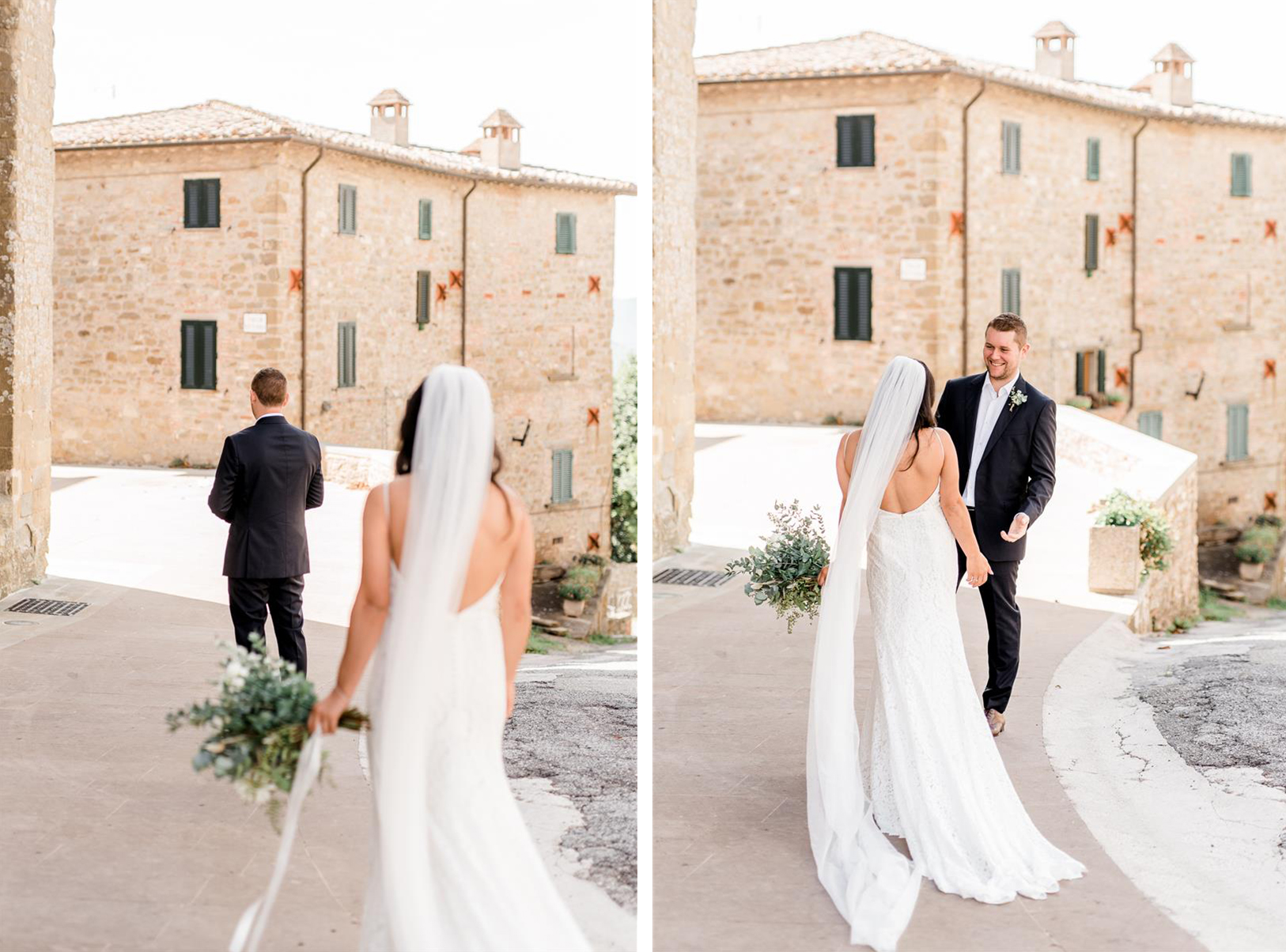 wedding in italy wedding photographer in italy wedding in tuscany wedding venue 17