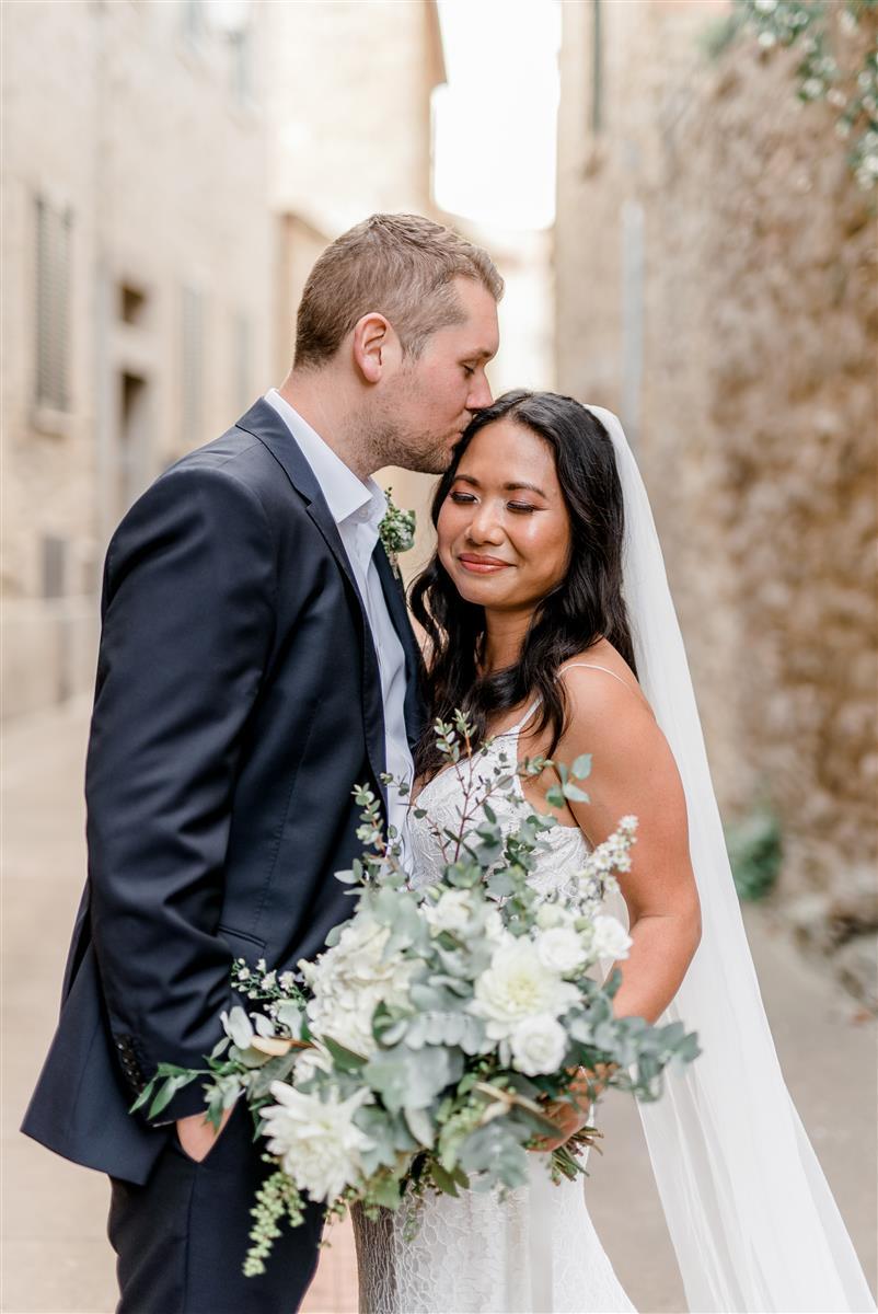 poroka v italiji poroka v toskani 667