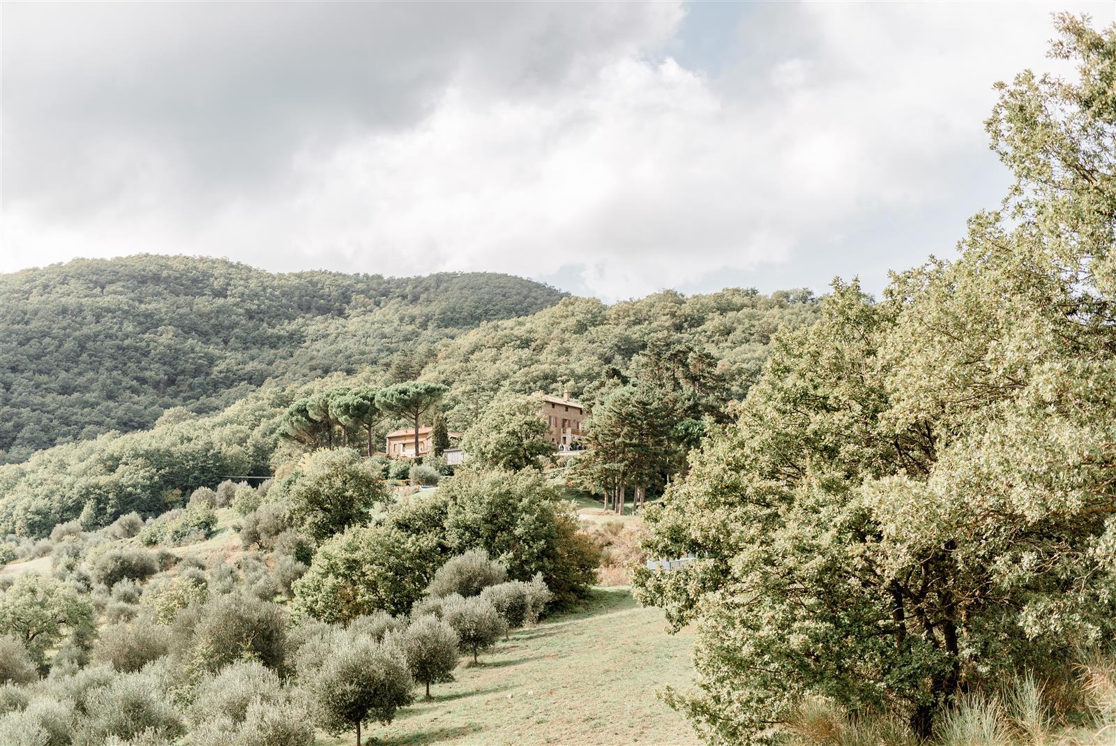 poroka v italiji poroka v toskani