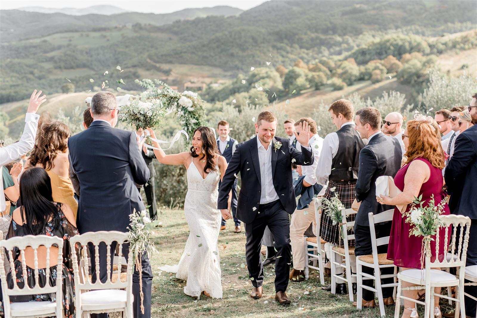 poroka v italiji poroka v toskani  78