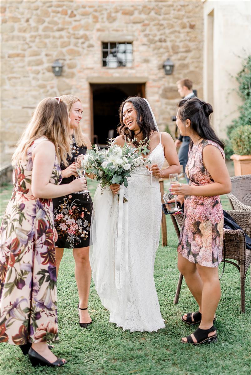 poroka v italiji poroka v toskani 789