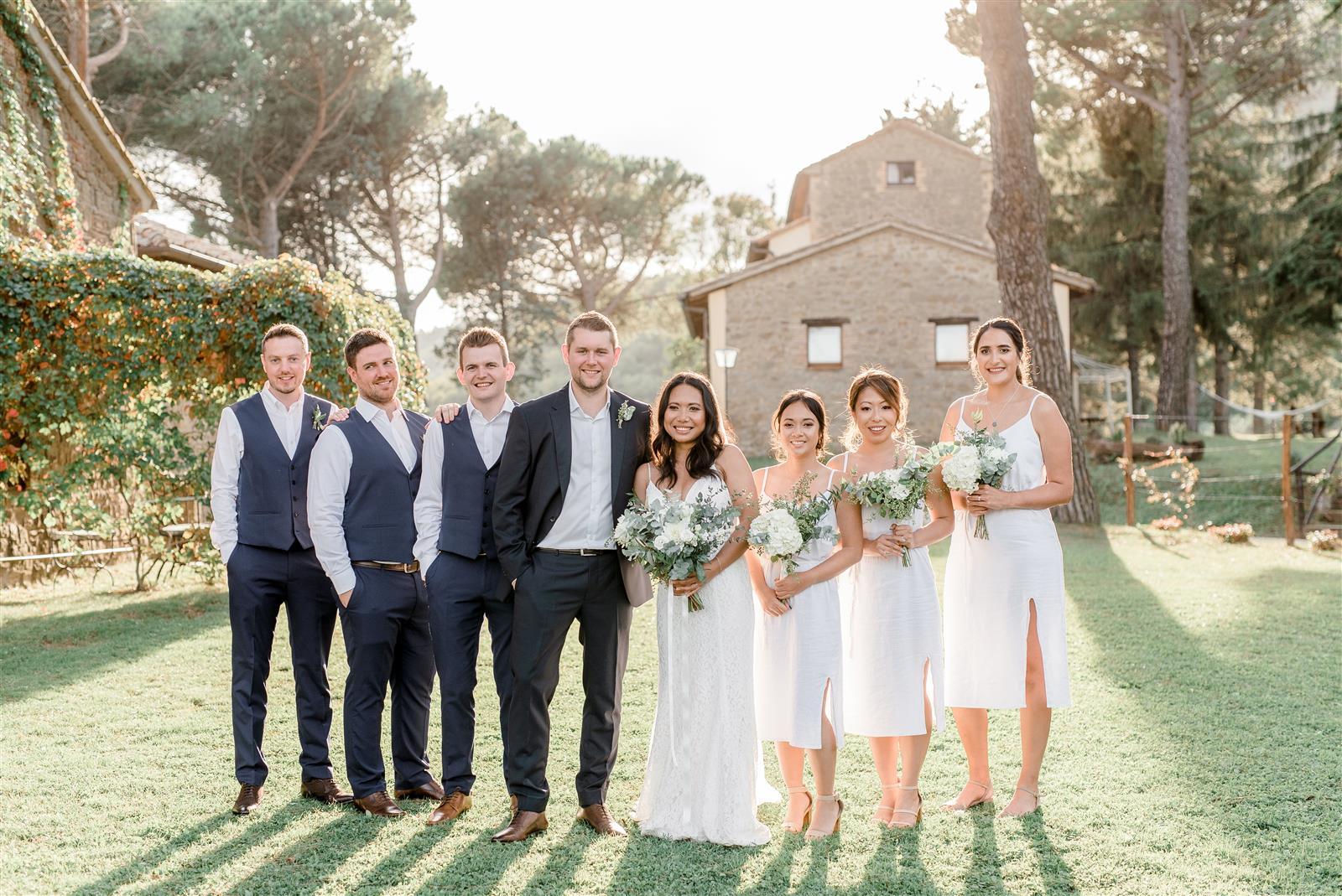 poroka v italiji poroka v toskani  5