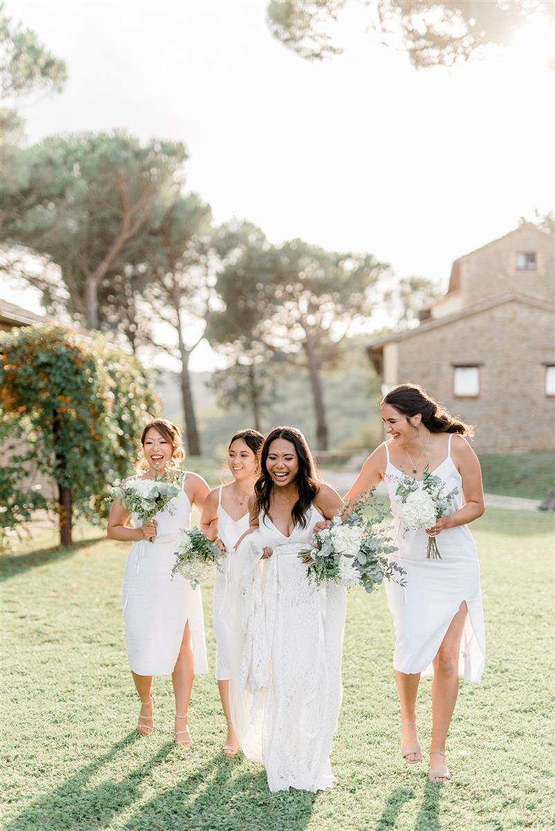 wedding in italy wedding photographer in italy wedding in tuscany wedding venue 24