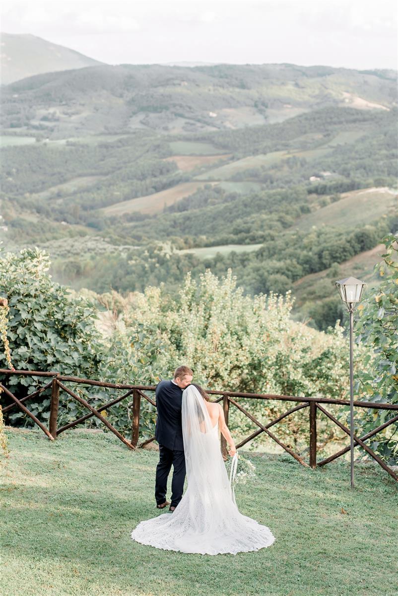 poroka v italiji poroka v toskani 99