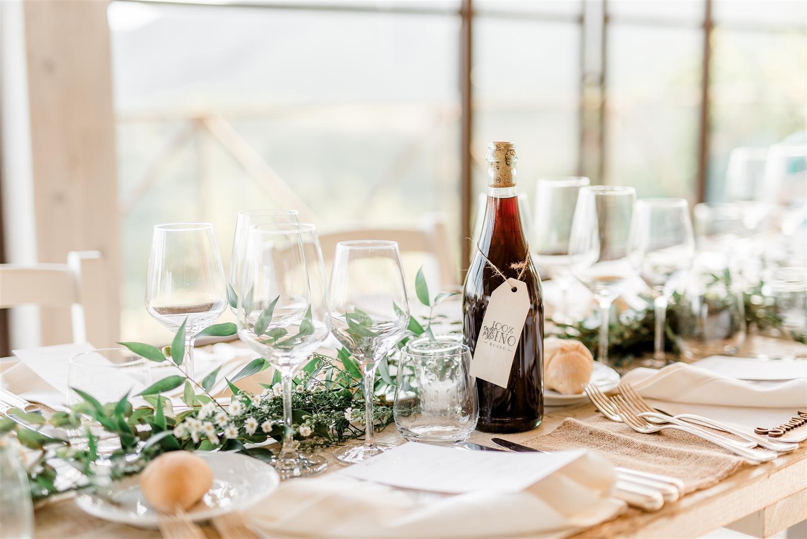 poroka v italiji poroka v toskani 11