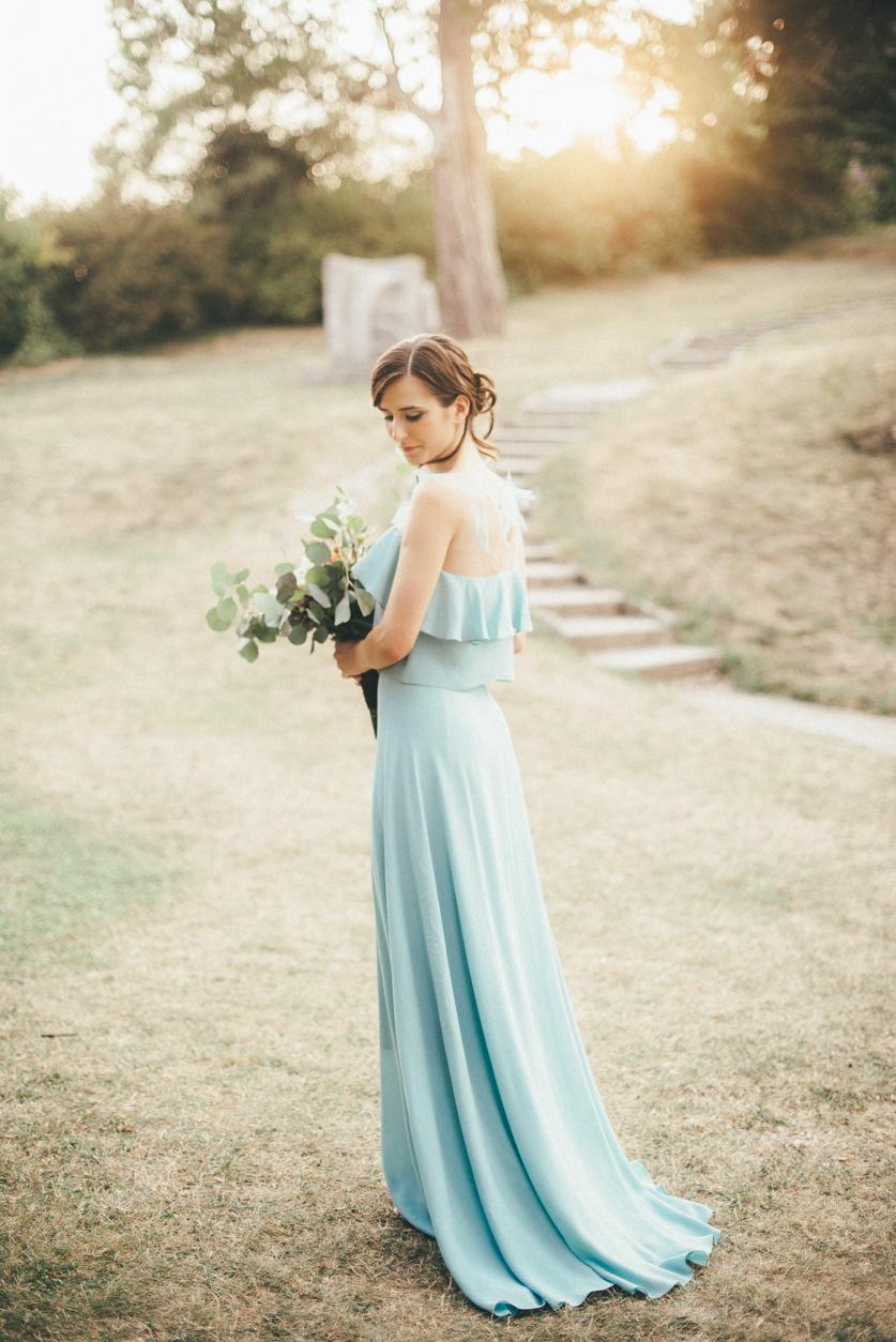 poročne obleke 11