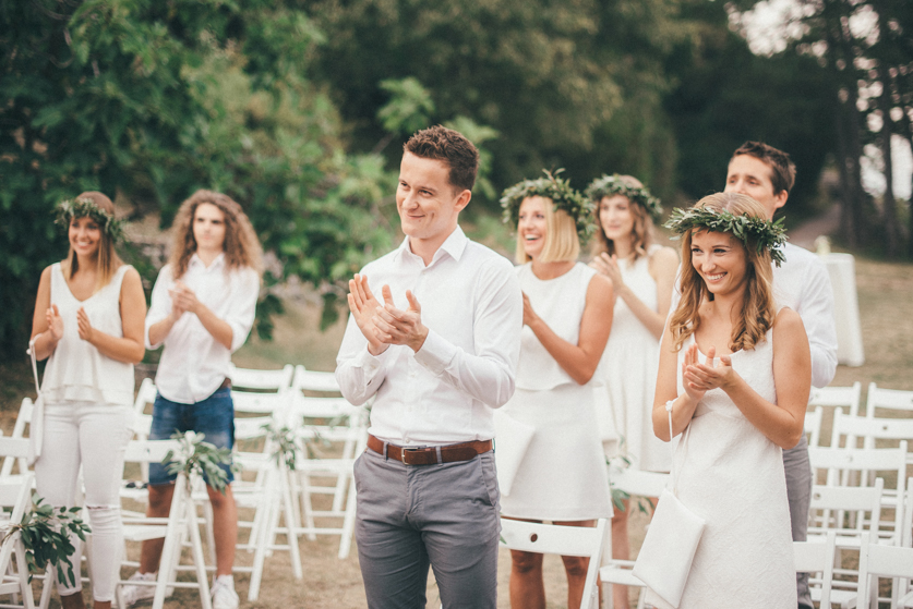 Wedding pictures | Neza Reisner Wedding Photography 90