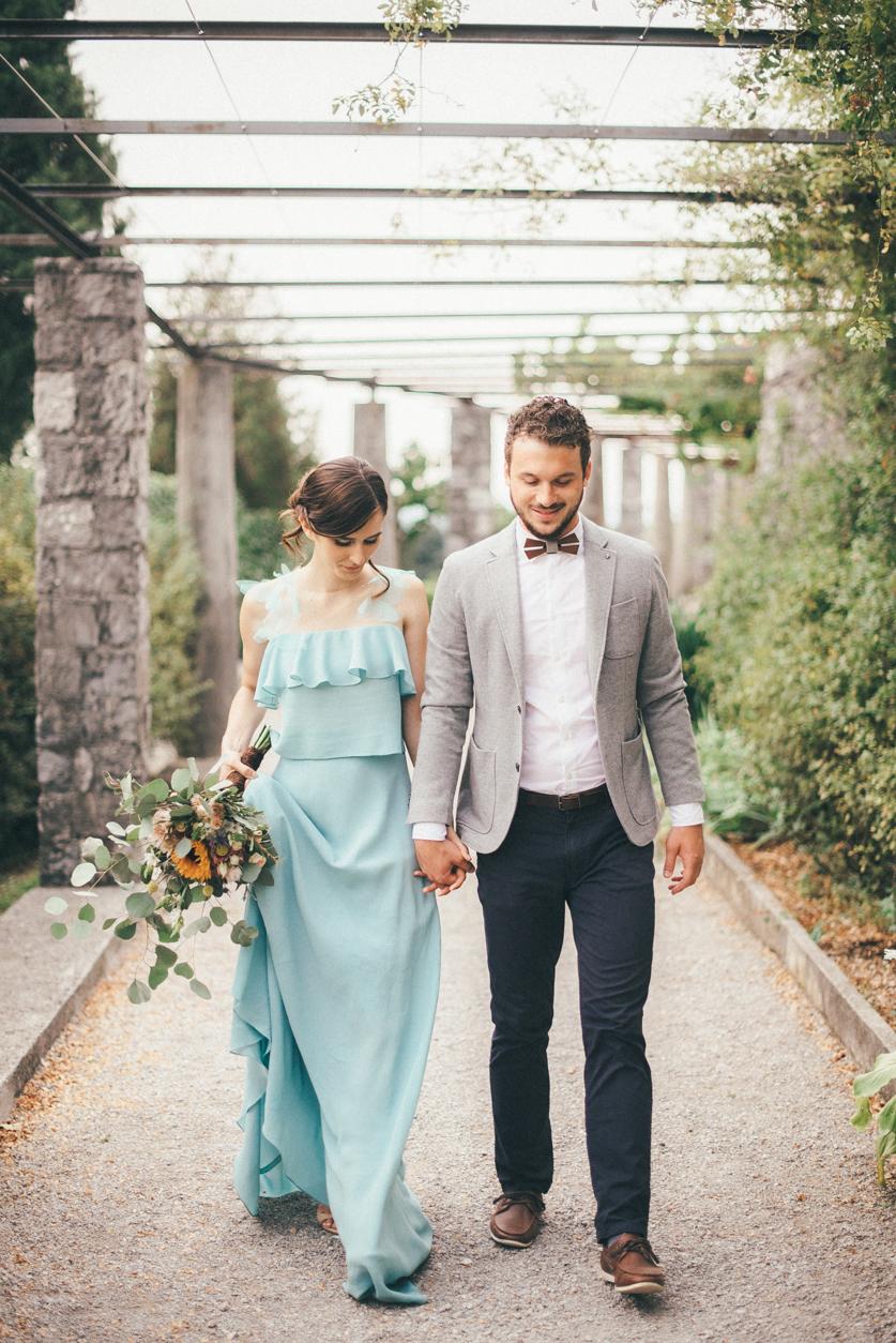 Wedding pictures | Neza Reisner Wedding Photography 12