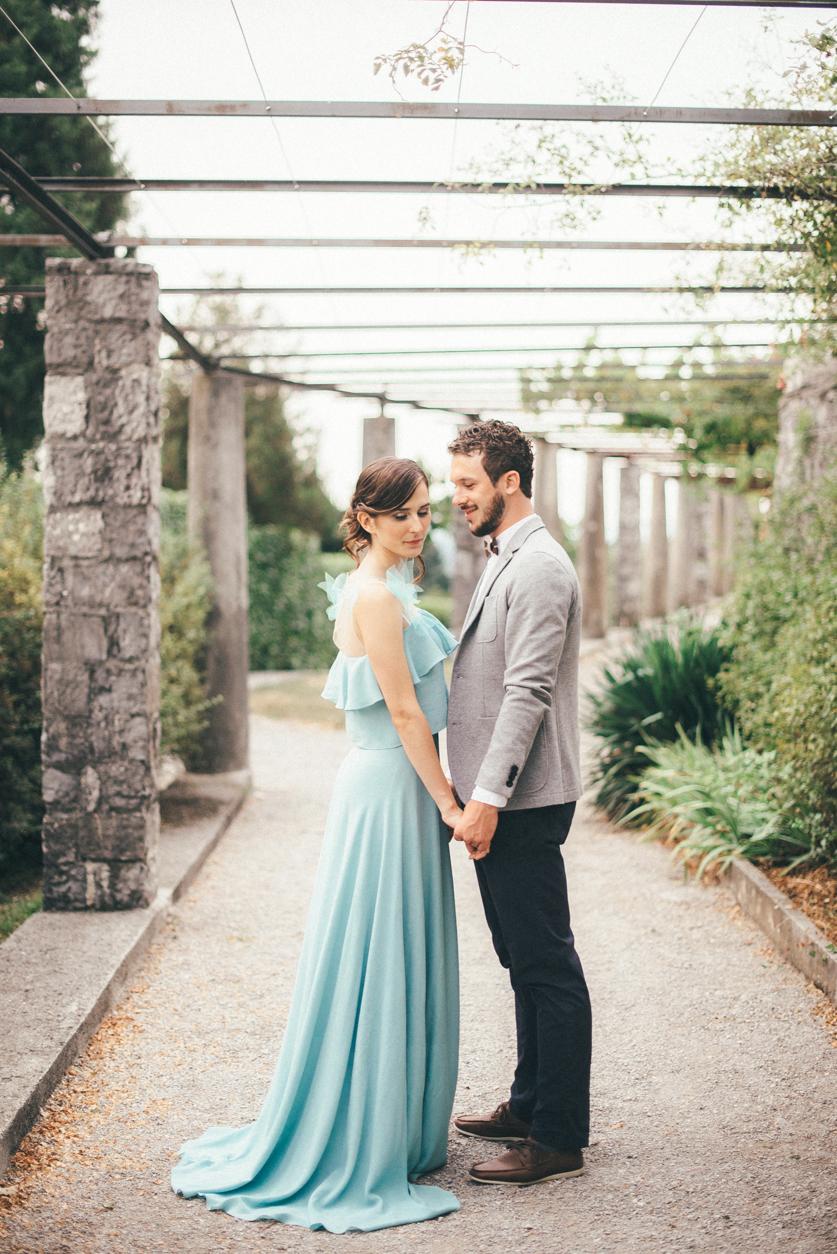 poročne obleke 2