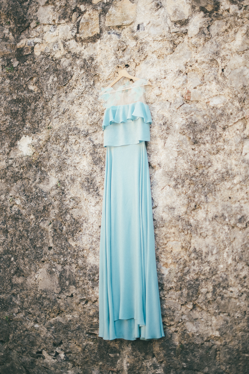 poročne obleke - Neža Reisner Photography