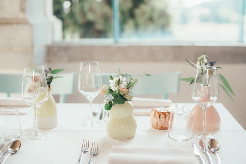 wedding pictures - Neža Reisner | Wedding Photography