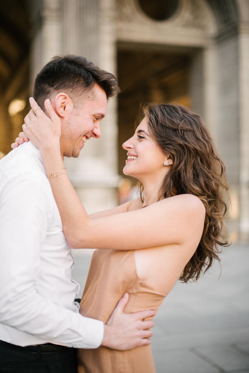 poročna fotografija | Neža Reisner - poročni fotograf