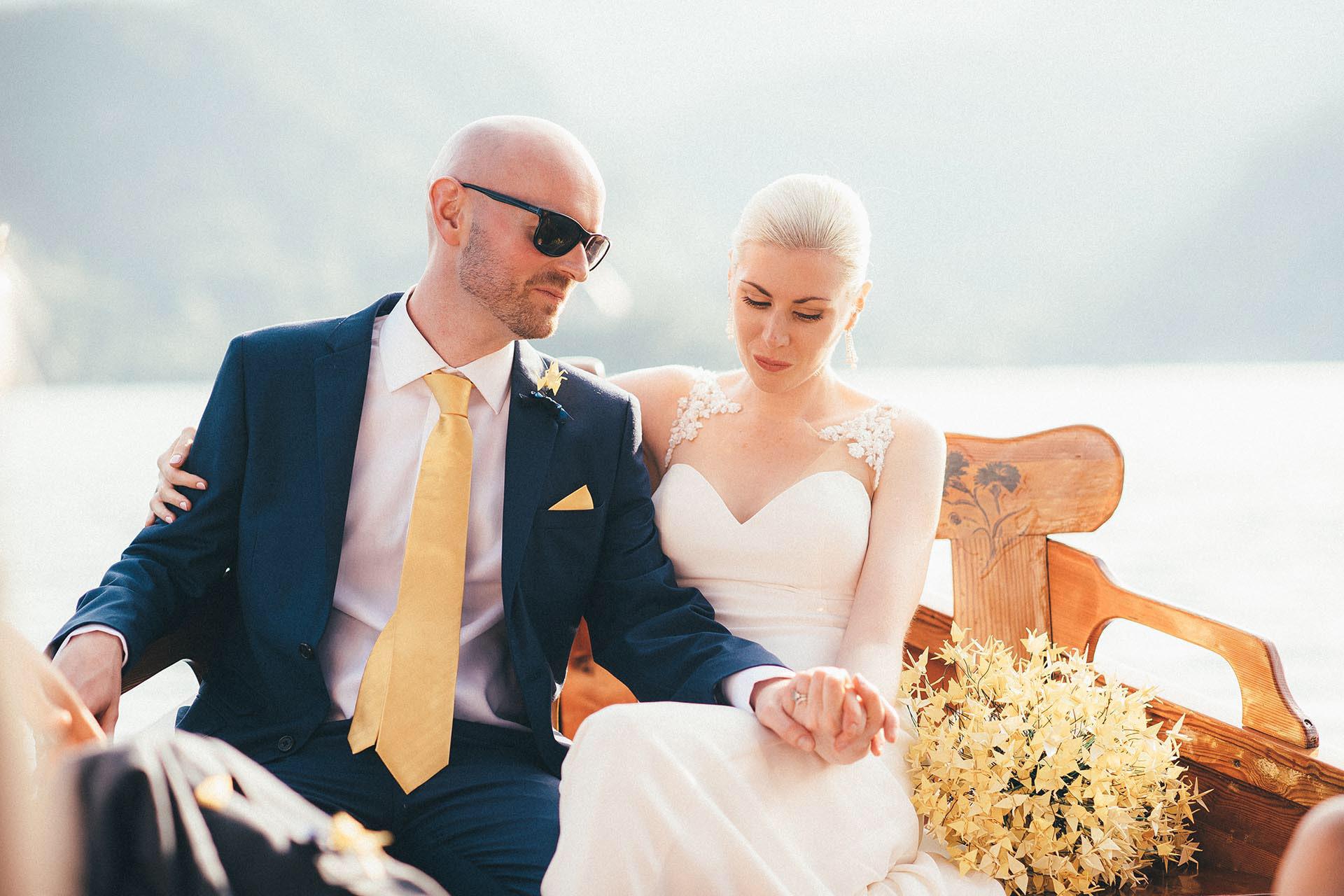 poročni fotograf 54