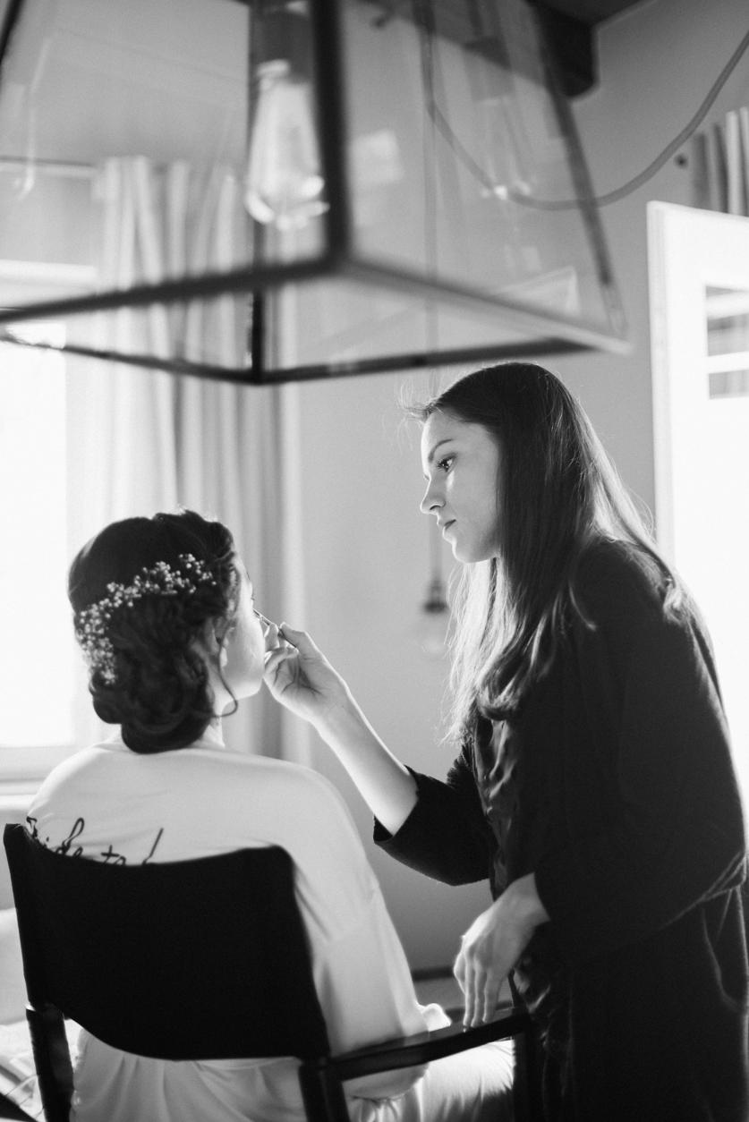 Wedding Photographer Maui - Neža Reisner | Wedding Photographer