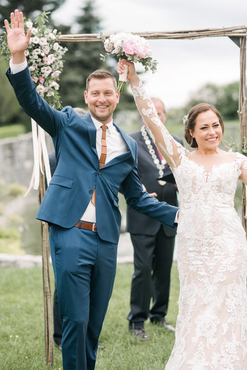 Wedding Stanjel Castle- Neža Reisner | Wedding Photographer