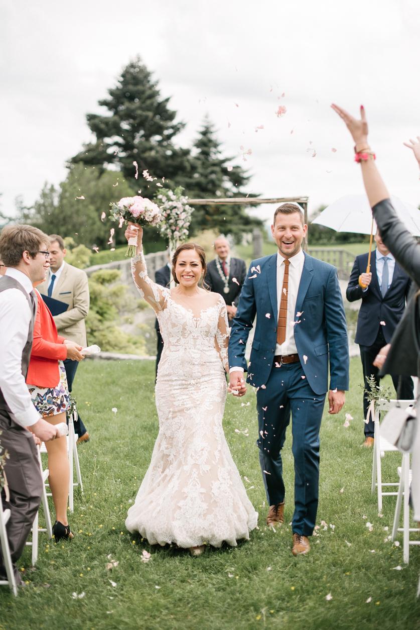 Poroka Grad Štanjel - Neža Reisner | Poročni fotograf
