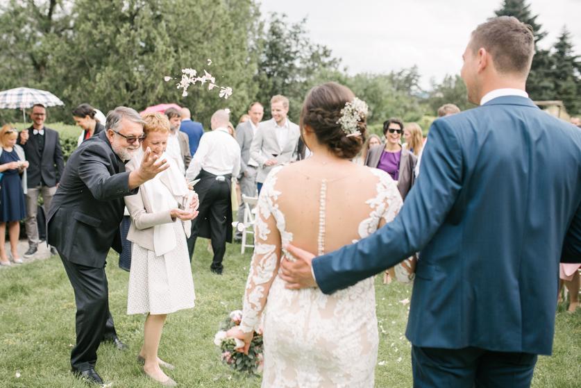 Poroka Grad Štanjel - Neža Reisner | Fotografiranje poroke 23