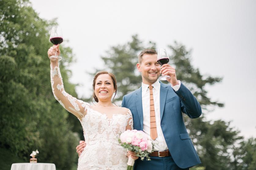 Poroka Štanjel - Neža Reisner | Poročna fotografija