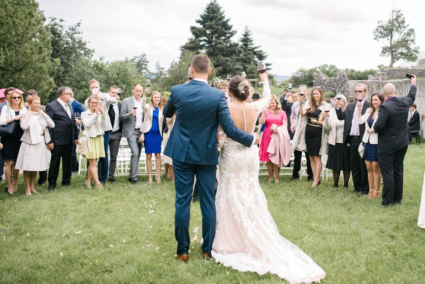 Poroka Kobjeglava- Neža Reisner | Poročna fotografija