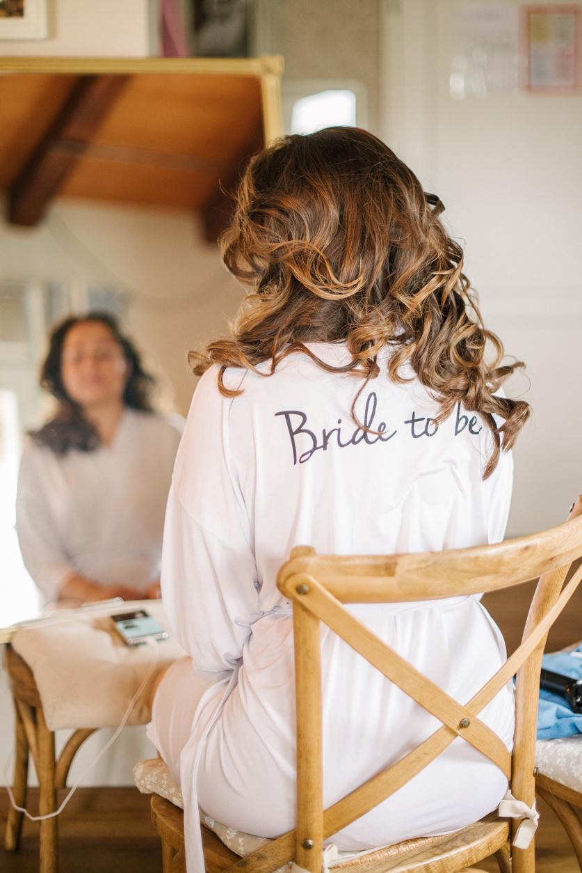 Poroka Bled - Neža Reisner | Poročni fotograf