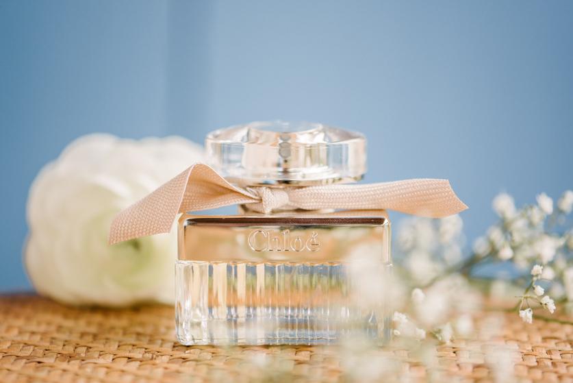 Poročna dekoracija - Neža Reisner | Poročni fotograf