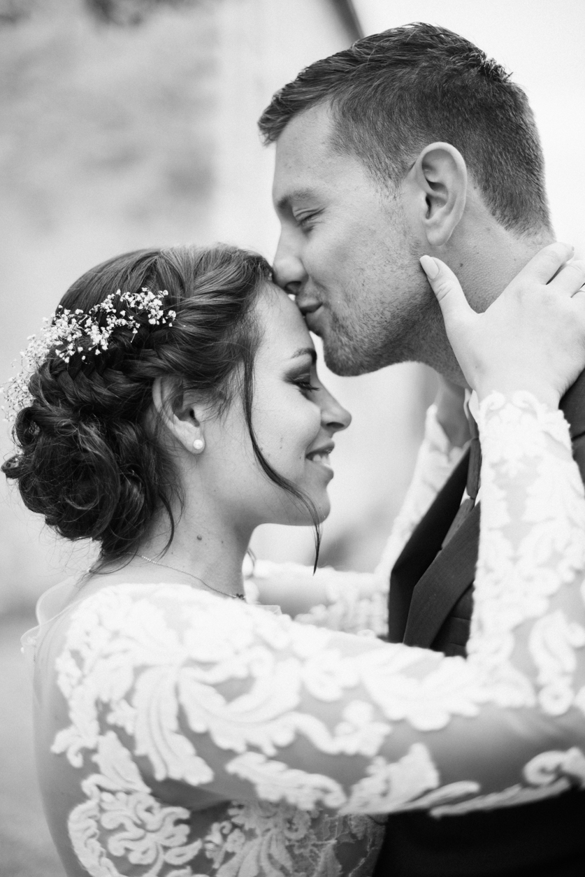 Wedding Photographer Venice - Neža Reisner | Photograhy
