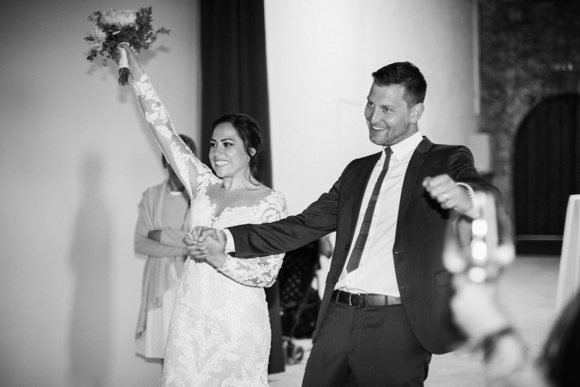 Wedding | Stanjel - Neža Reisner | Wedding Photography Slovenia