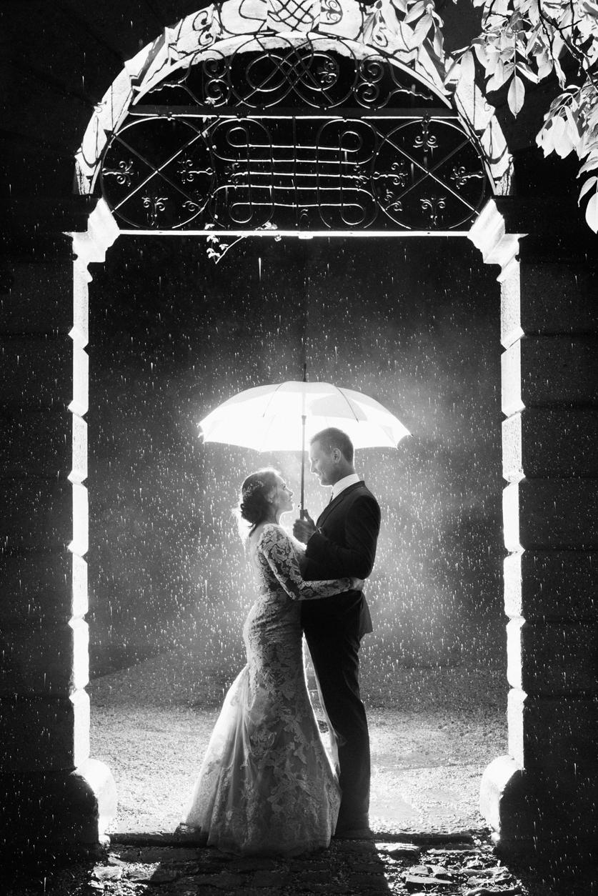 Wedding | Stanjel Castle - Neža Reisner | Wedding Photographer Slovenia