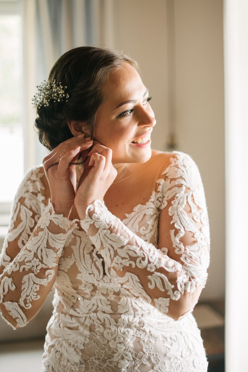 Wedding Photographer Kauai- Neža Reisner | Wedding Photographer